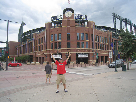 1_zack_outside_coors_field.jpg