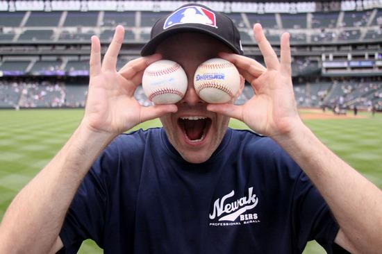20_zack_marked_balls.jpg