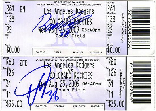 22_troncoso_jimenez_autographs.jpg