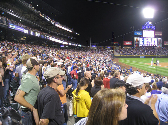 26_crowd_excited_10th_inning.jpg