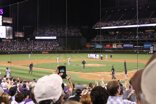 27_rockies_walk_off_win.jpg
