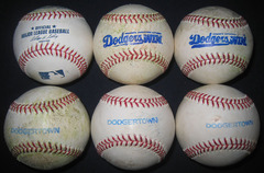 28_the_six_balls_i_kept.jpg