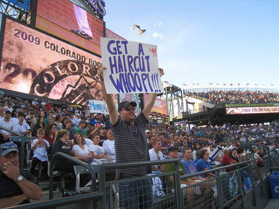 29_manny_ramirez_sign.jpg