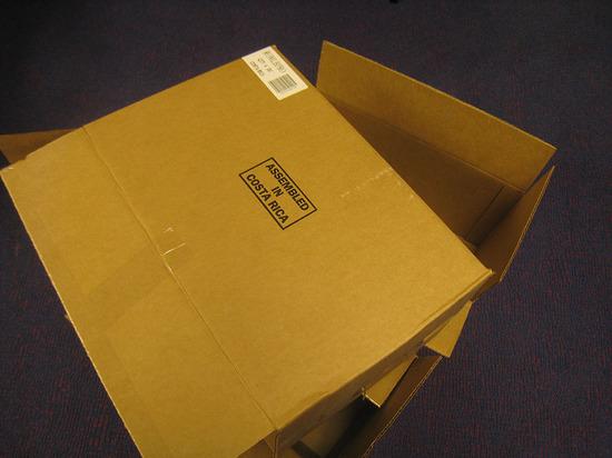 4_cardboard_boxes.jpg