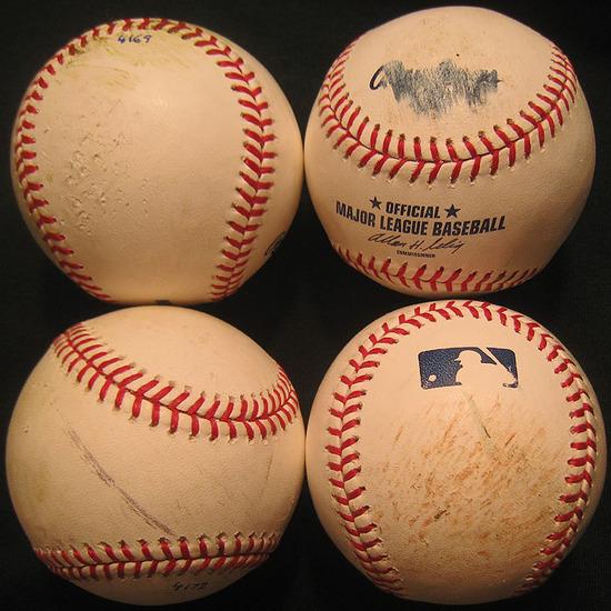 4_four_cool_balls_08_10_09.jpg