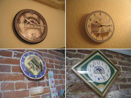 5_clocks.jpg