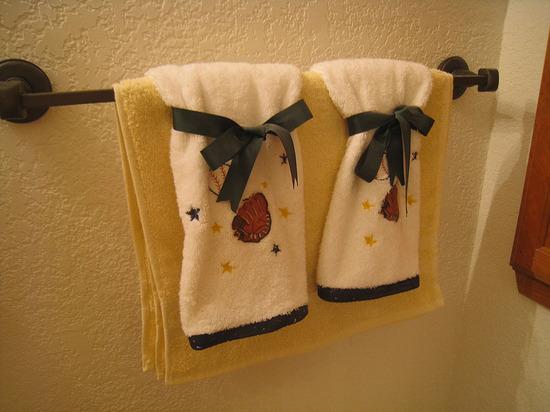 7_towels.jpg