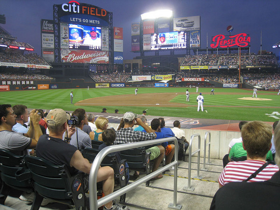 7_view_during_game_08_17_09.jpg
