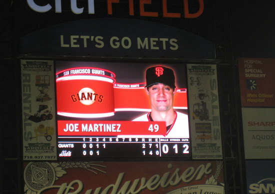 8_joe_martinez_jumbotron.jpg
