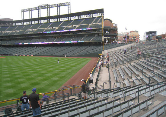 8_left_field_during_BP_08_24_09.jpg