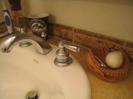 8_soap_dish.jpg