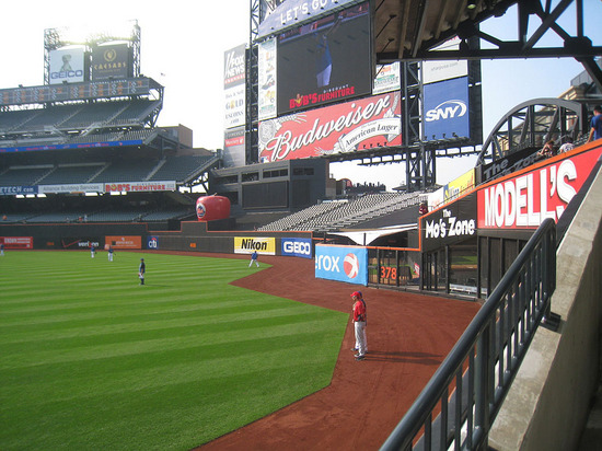 8_view_from_right_field_08_04_09.jpg