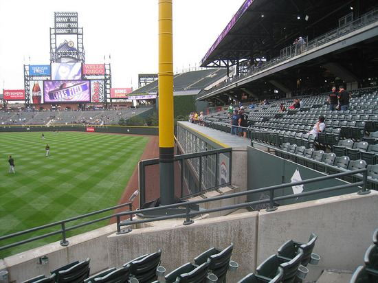 9_right_field_during_BP_08_24_09.jpg