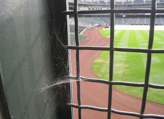 9_scoreboard_cobwebs.jpg