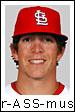 another_dickhead_ballplayer.jpg