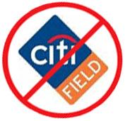 citi_field_sucks.jpg