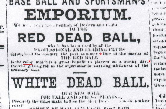 red_dead_ball.jpg