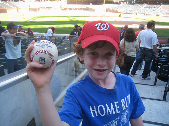 13_cooper_with_ball4291.jpg