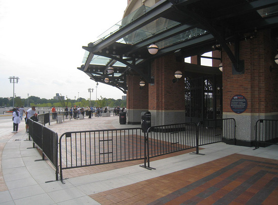 14_outside_citi_field_09_08_09.jpg