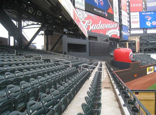 15_left_field_seats_09_08_09.jpg