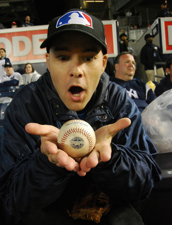 16_zack_with_grand_slam_ball.jpg