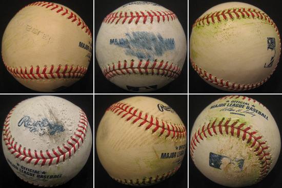 18_six_cool_balls.jpg