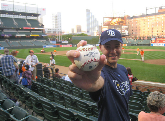 18_zack_with_ball_4257.jpg
