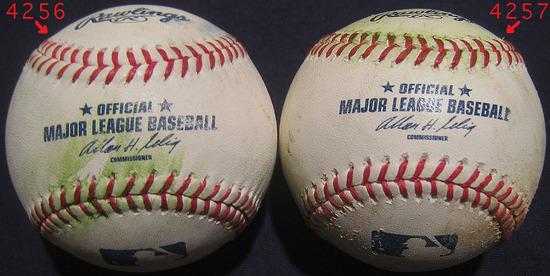 19_balls4256_and_4257.jpg