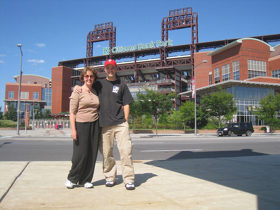 1_mom_zack_outside_stadium.jpg
