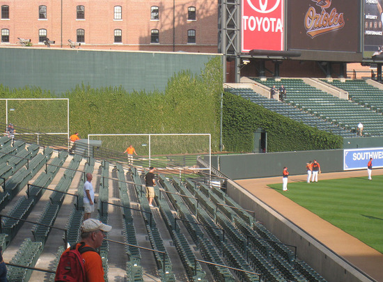 1_zack_left_field_seats_09_14_09.jpg