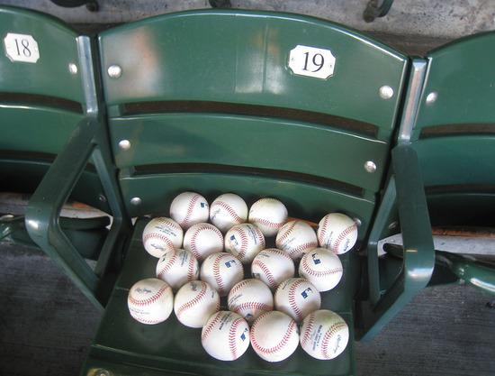 20_nineteen_balls_after_BP.jpg
