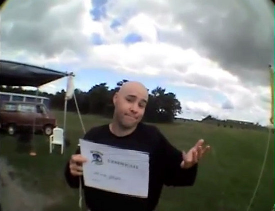 24_zack_skydiving_certificate.jpg