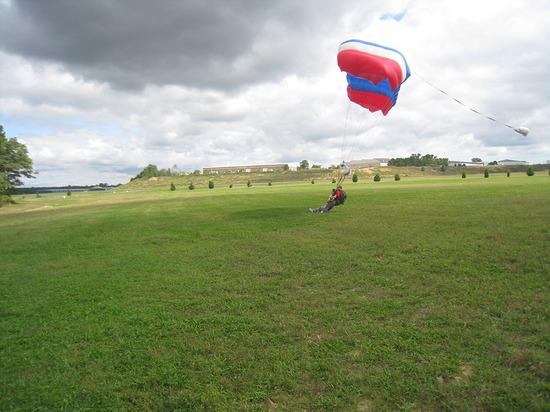 28_jona_landing.jpg