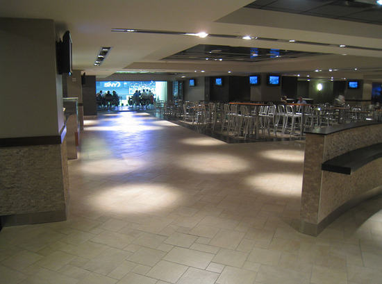 29_sterling_club_concession_area.jpg