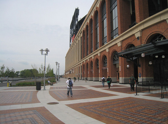 2_outside_citi_field_09_08_09.jpg