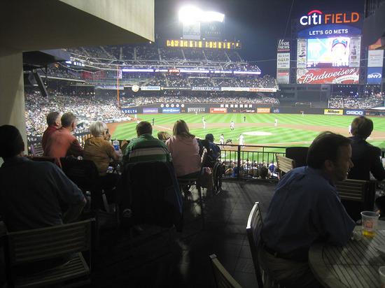 31_sterling_club_patio_seating.jpg