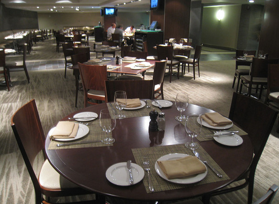 33_sterling_club_restaurant.jpg