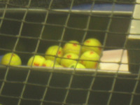 37_numbers_on_tennis_balls.jpg