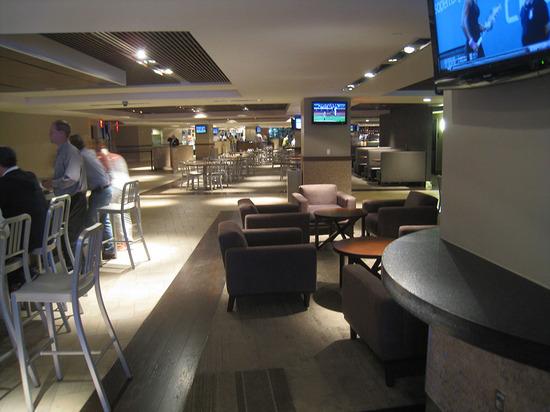 39_sterling_club_huge.jpg