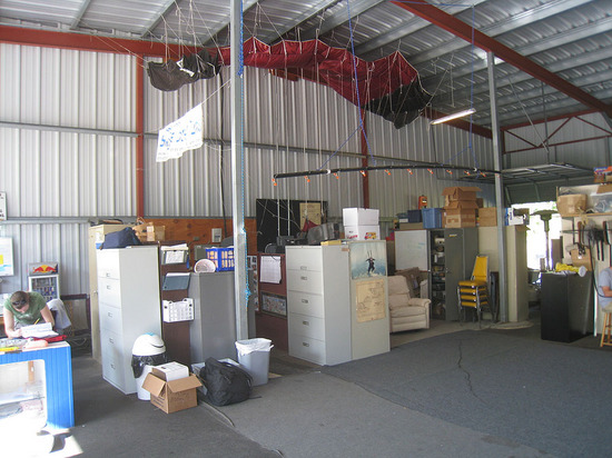 3_skydiving_registration_area.jpg