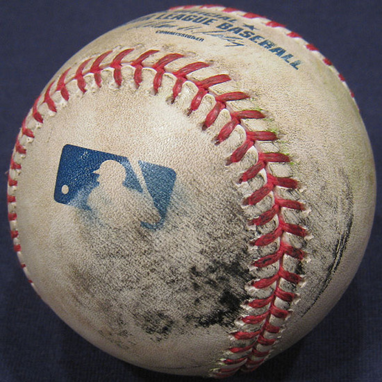 9_ball4225_randy_winn_foul_ball.jpg
