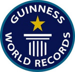 guinness_world_records.jpg