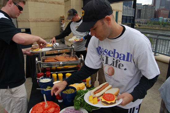 15_lunch_at_pnc_park.jpg