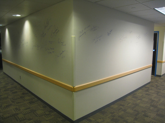 16_autographed_walls.jpg