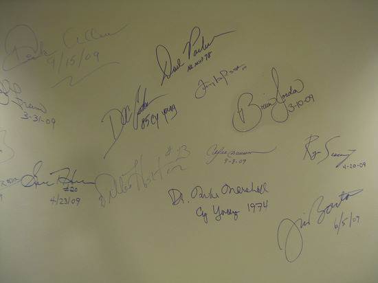 17_autographed_walls.jpg