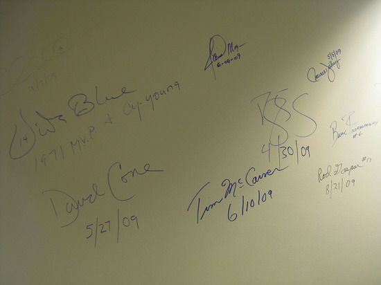 18_autographed_walls.jpg