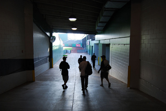 1_heading_to_field_at_pnc_park.jpg