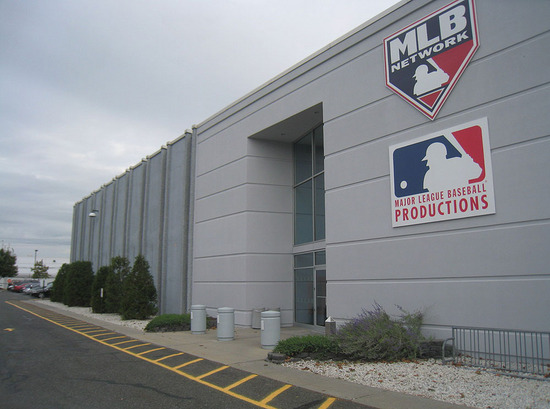 1_mlb_network_building.jpg