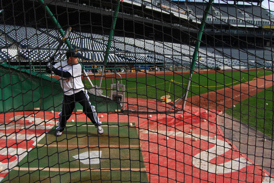 20_zack_hitting_at_pnc_park.jpg