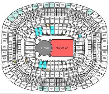 23_fedex_field_seating_chart.jpg